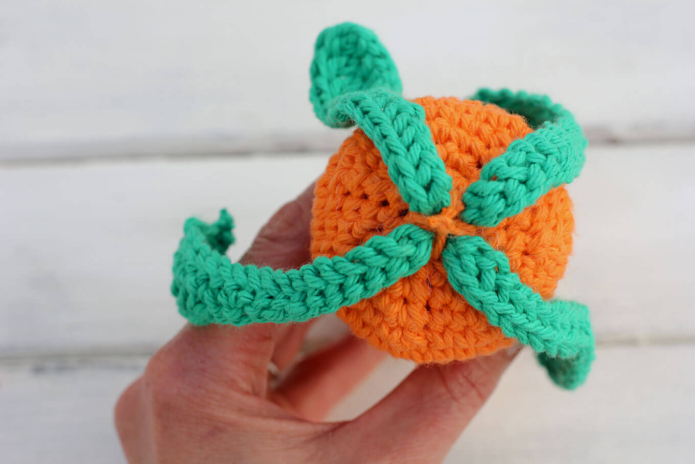 Free Crochet Toy Patterns For Babies Best Inspiration Ideas