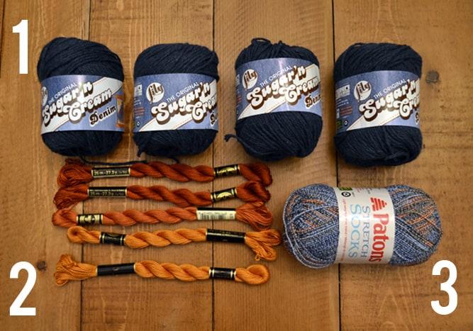 Cotton-Cowl-Supplies2