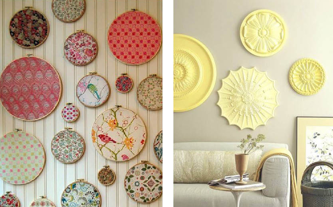 Make-and-do-girl-easy-wall-art_3