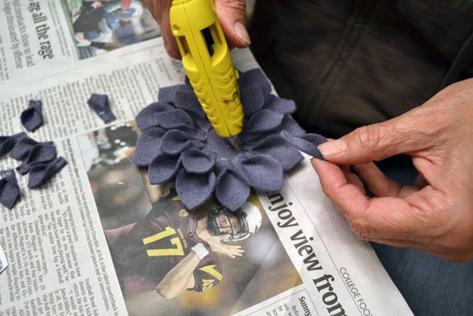 DIY_Felt_flower_5