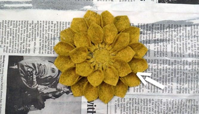 DIY_Felt_flower_7