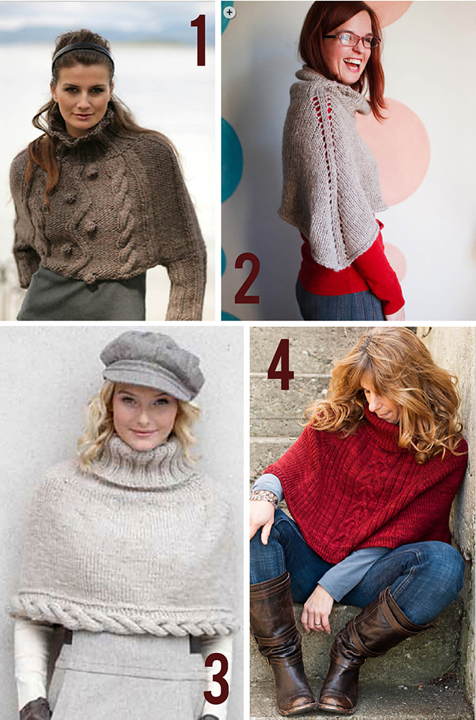 Free_poncho_patterns