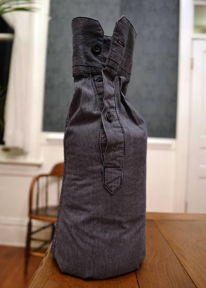 shirt_gift_wrap