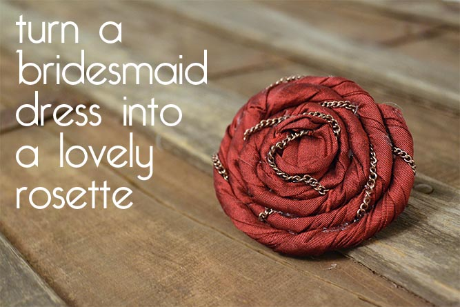 DIY_rosette_Tutorial