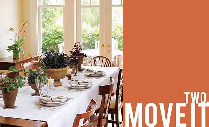 Thanksgiving_table_setting_decor_ideas_2
