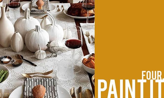 Thanksgiving_table_setting_decor_ideas_4