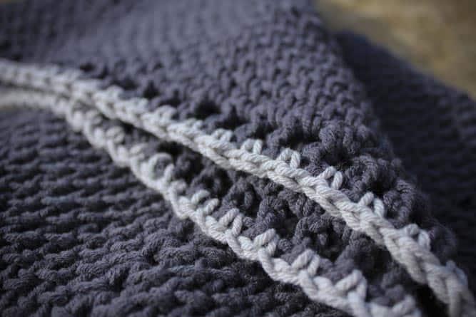 Crochet_Cowl_Scarf_Pattern
