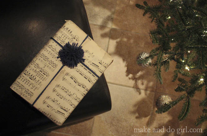 How_To_Wrap_A_Present