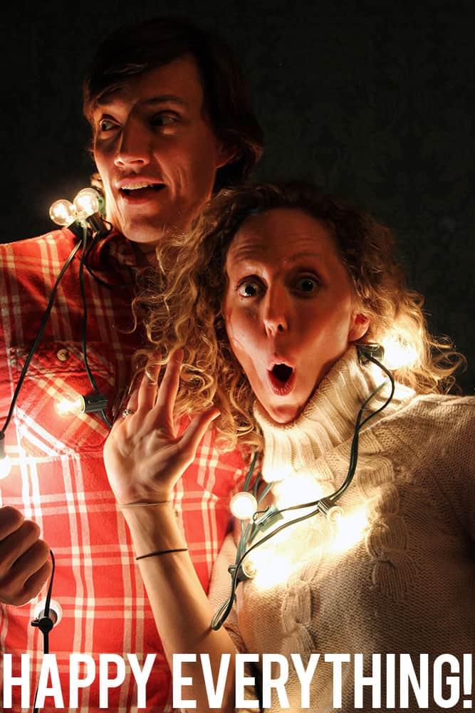 Mess_Christmas_card