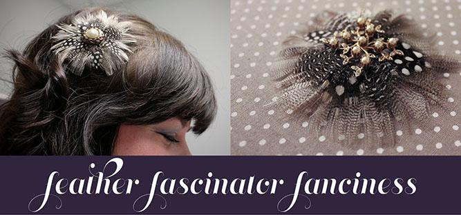 DIY_feather_hair_clip_tutorial