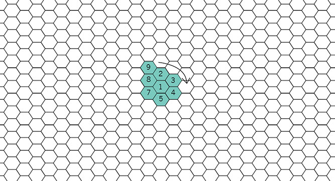 Bee_Keeper's_Quilt_Template