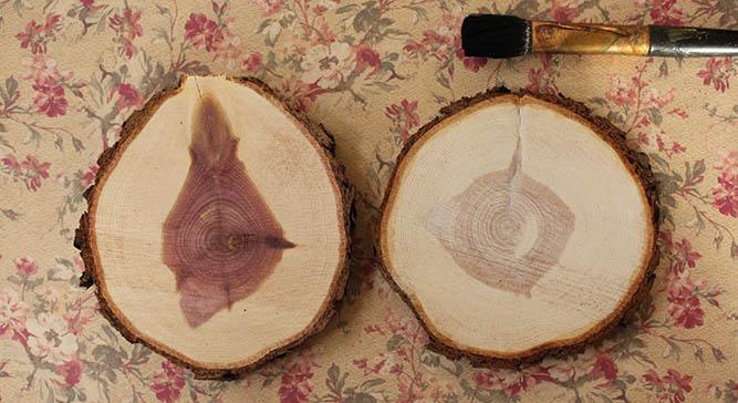 DIY-Valentines_Wooden-Craft-2