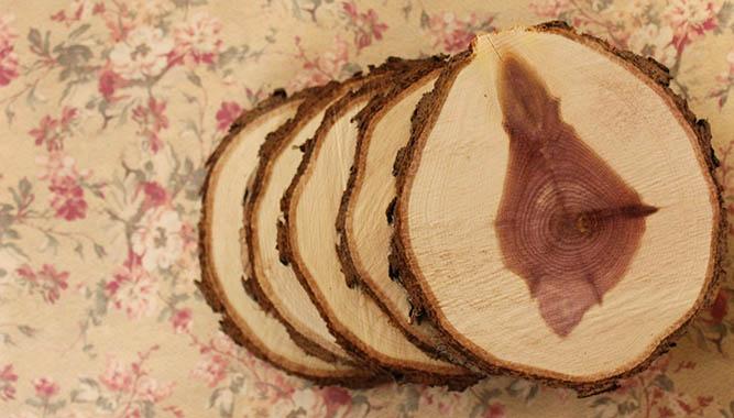 DIY-Valentines_Wooden-Craft_1
