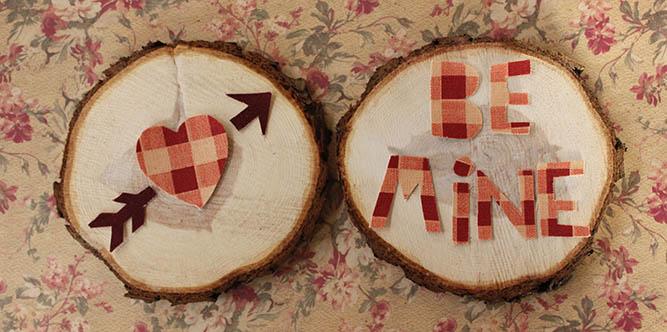 DIY-Valentines_Wooden-Craft_3