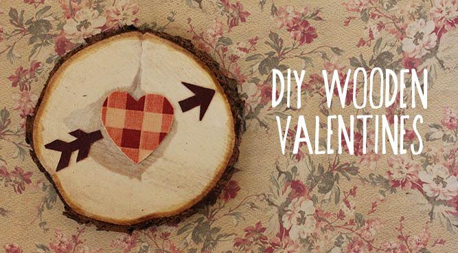 unique valentine's day idea