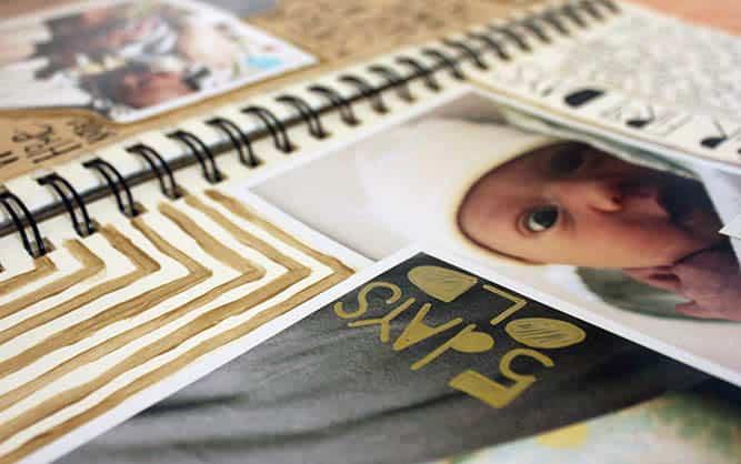 Make-and-Do-Girl-Baby-Book-2