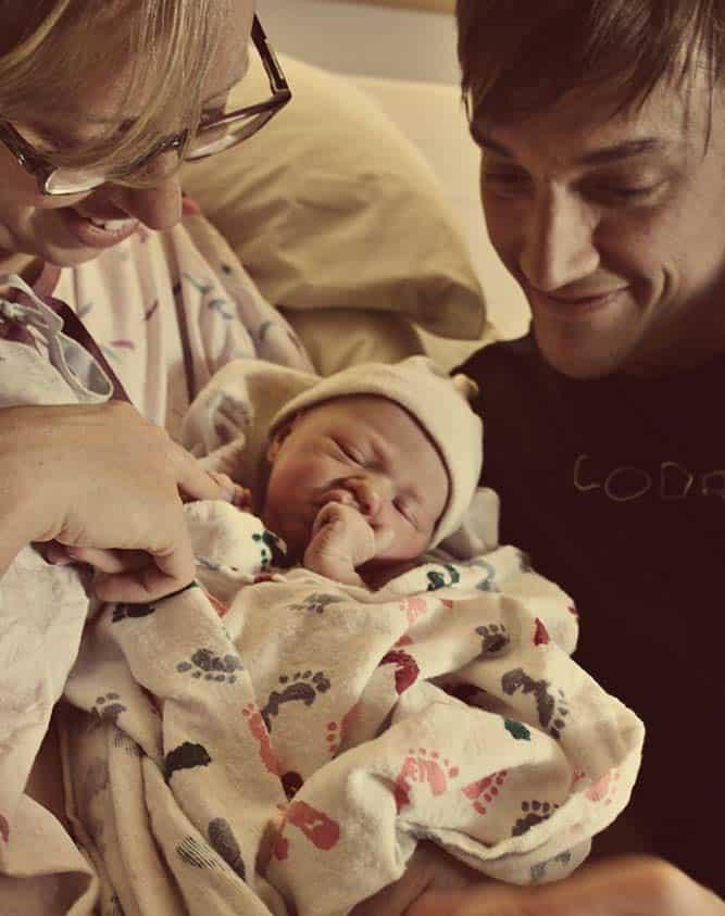Newborn-Baby-Pic