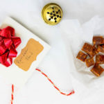 24 Non-Candy Advent Calendar Gift Ideas
