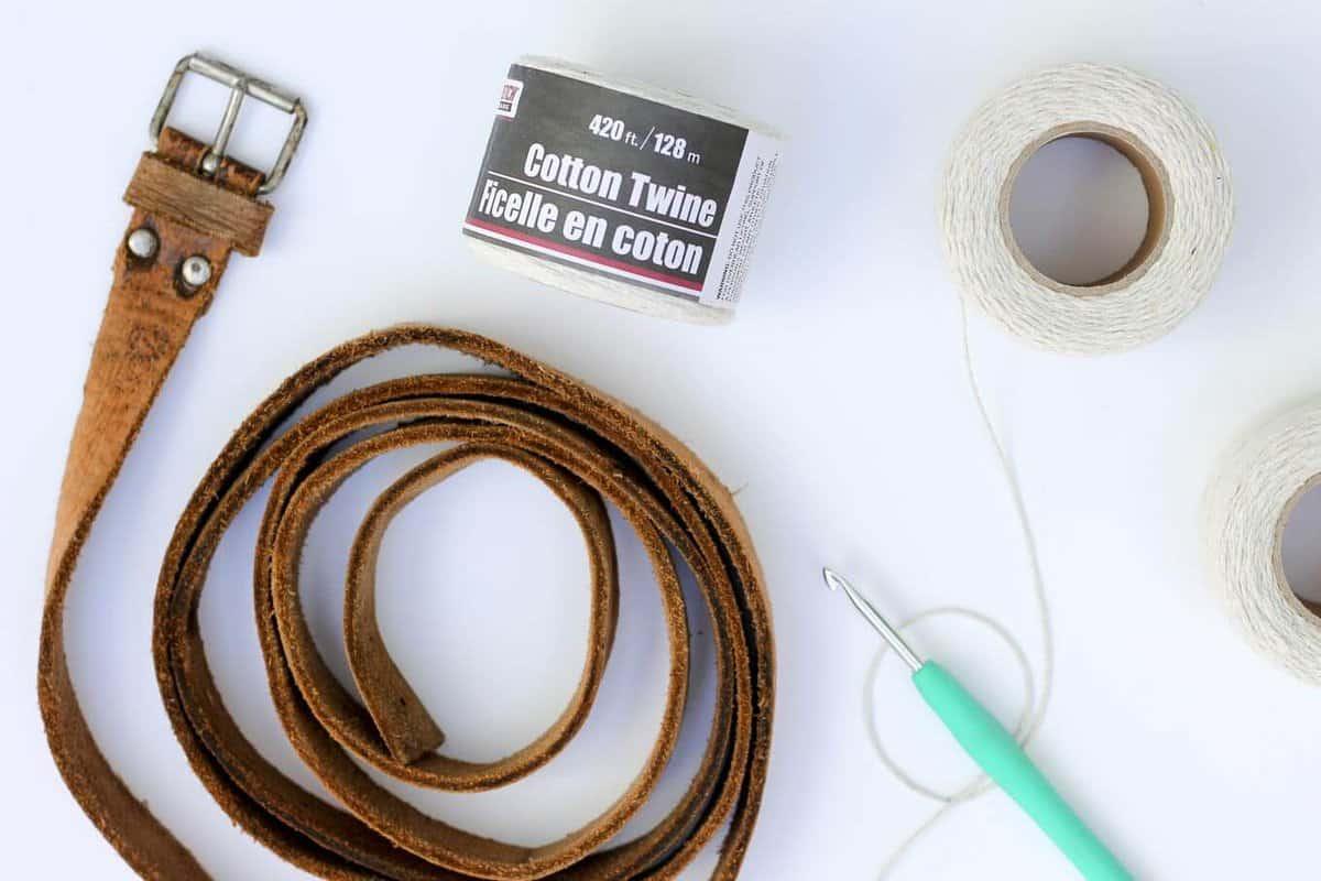 Twine-Leather-Free-Crochet-Basket-Pattern-19