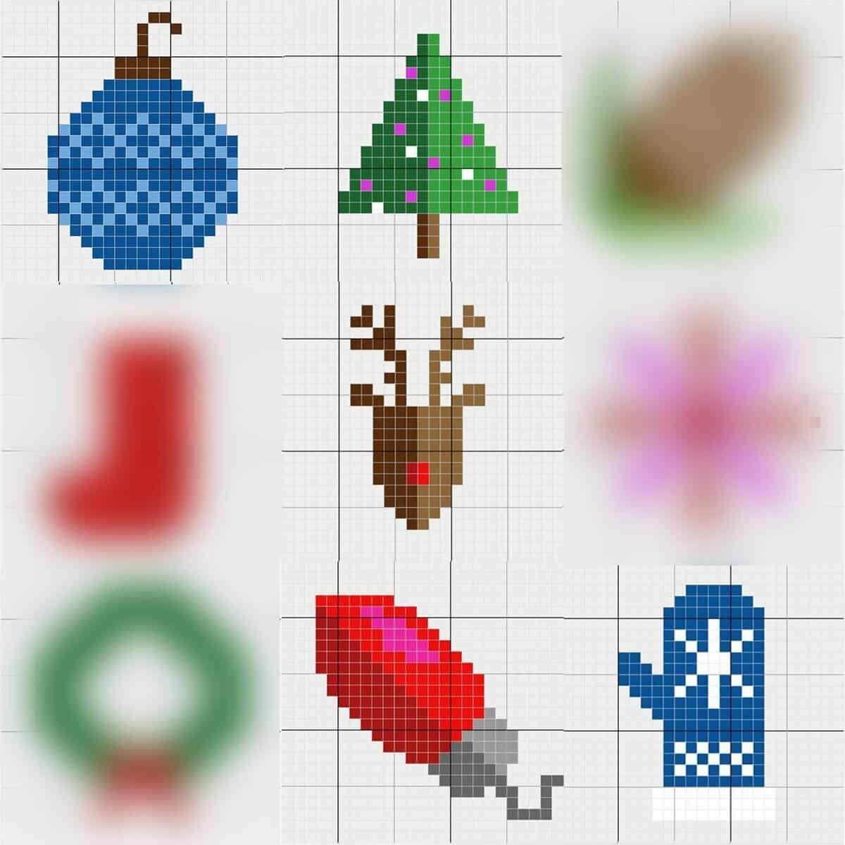 c2c-christmas-afgan-mitten-free-pattern_-8