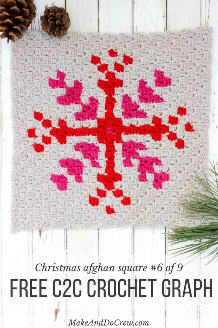 C2c Graphghan Patterns Free Magnificent Design Inspiration
