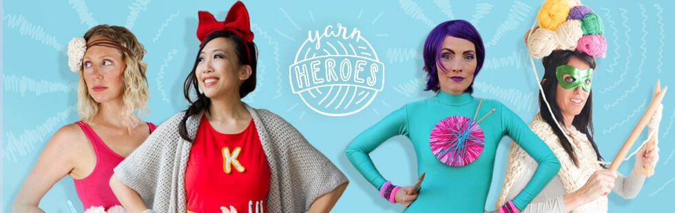 yarn-heroes-lion-brand