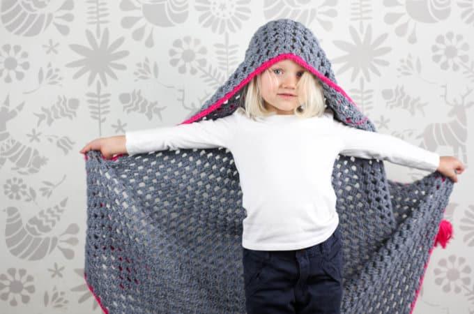 Yarn Giveaway with Lion Brand Yarn