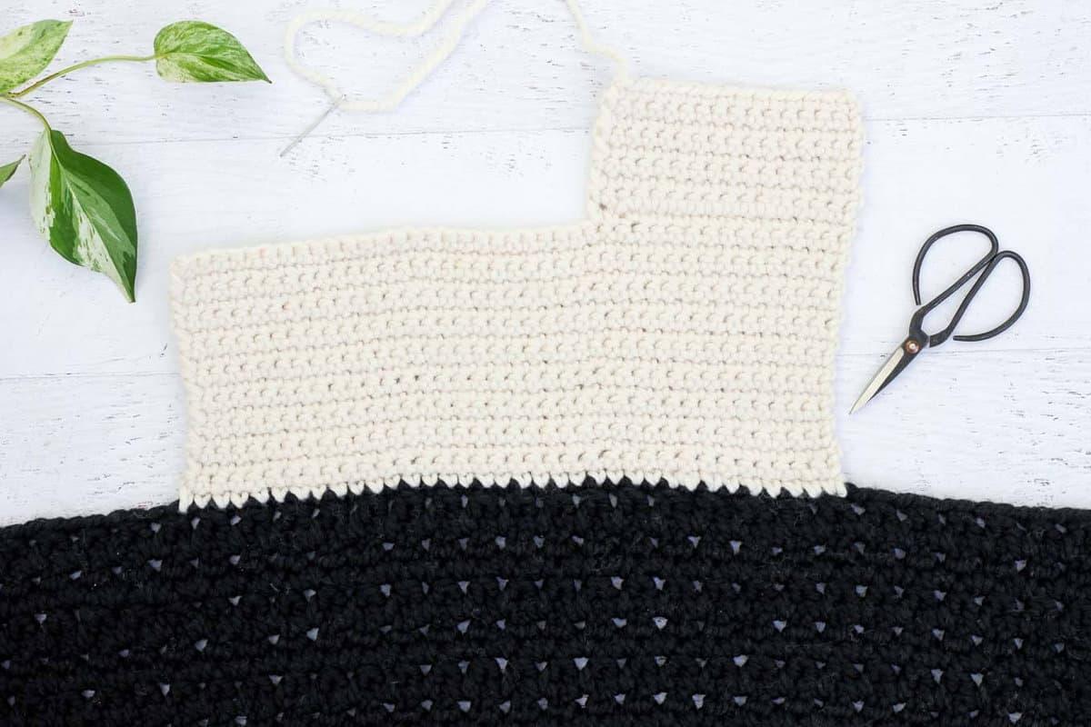 panda-crochet-hooded-baby-afghan-pattern