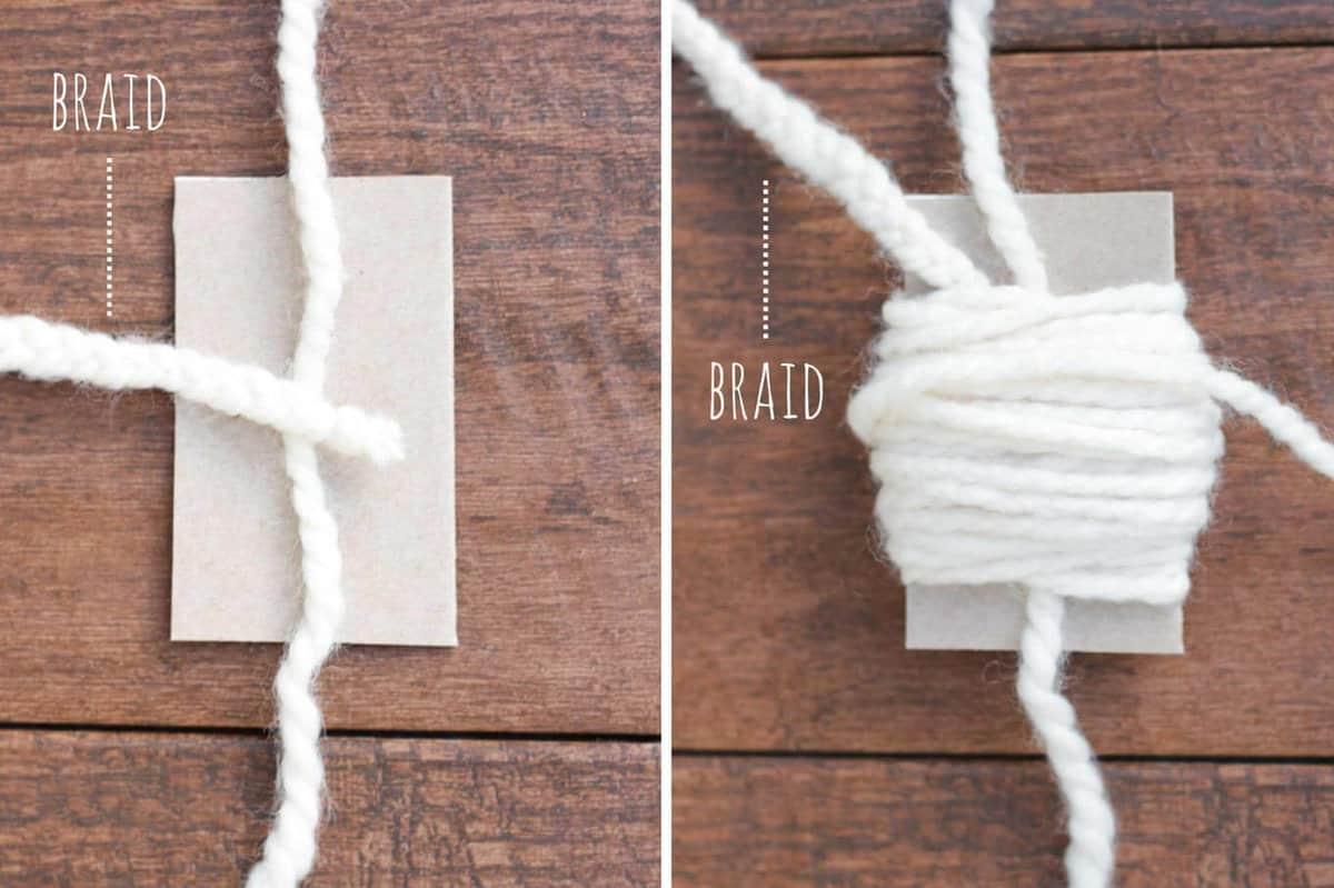 how-to-attach-pom-pom-scarf