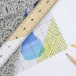 How To Corner to Corner Crochet (C2C) for Beginners