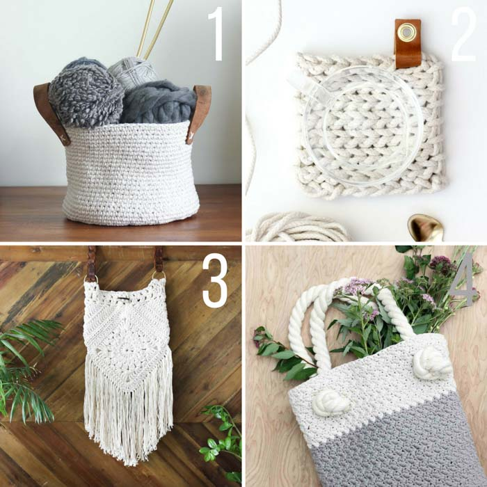 Free Crochet Purse Patterns Make And Do Crew Make Do Crew
