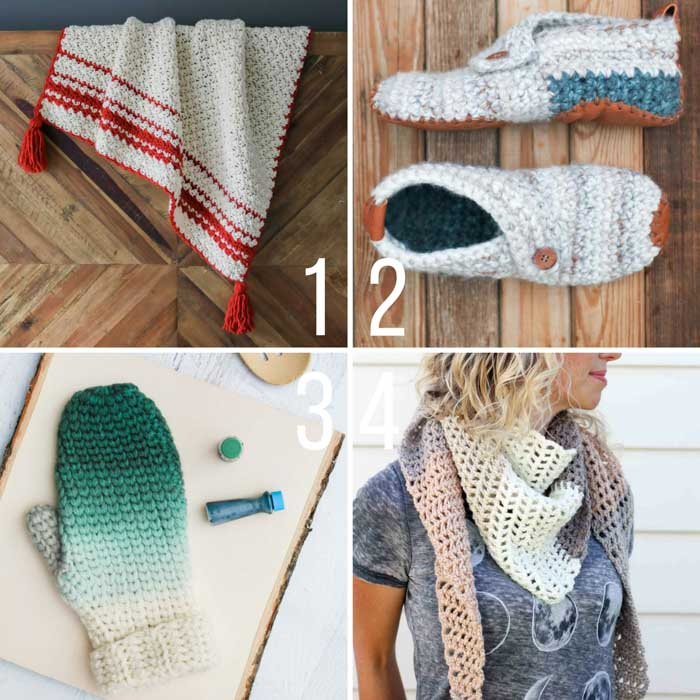 Free Modern Crochet Patterns Make And Do Crew Make Do Crew