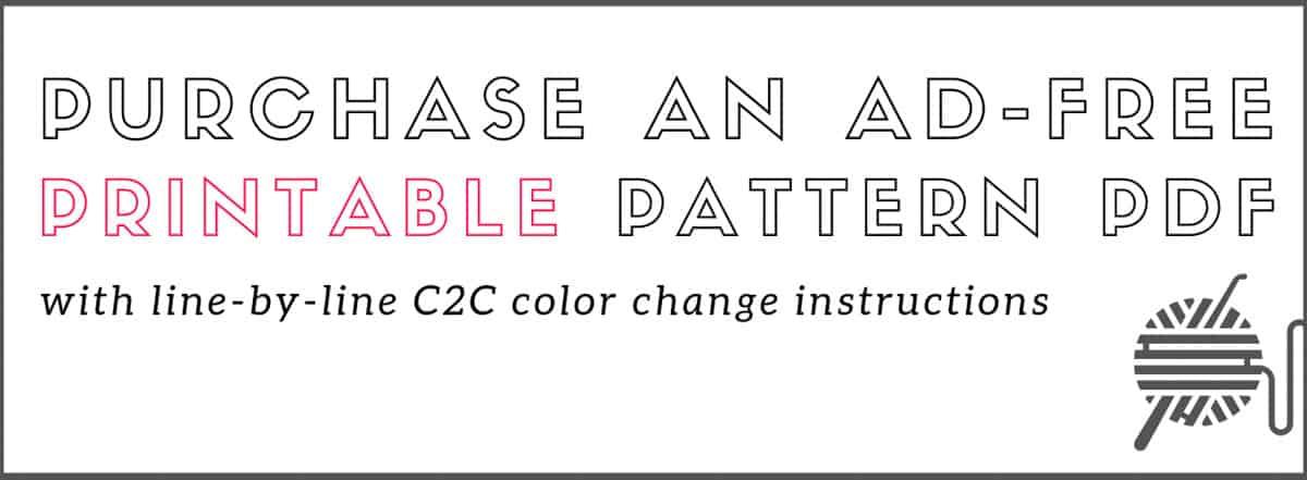 purchase c2c pdf banner